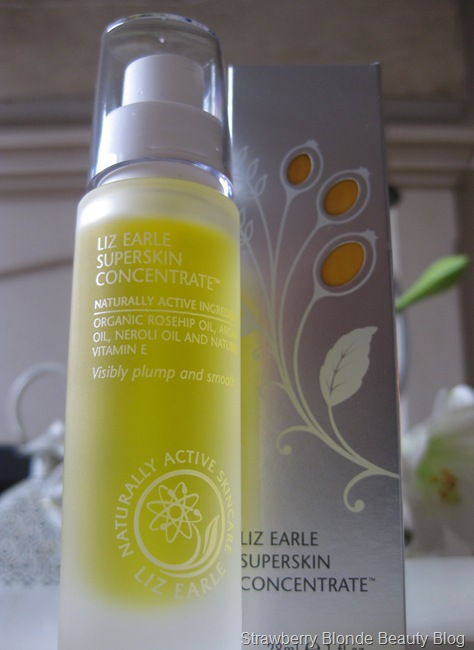 Liz Earle Skin Concentrate (2)