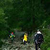 norwegia2012_25.jpg