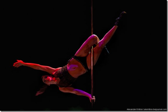 russian-pole-dancing-competition-1