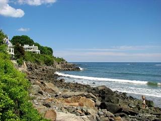 York_Maine