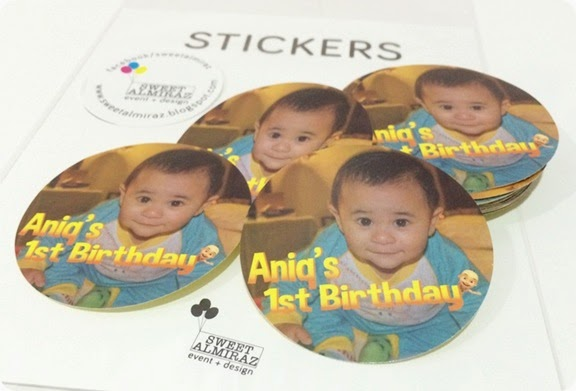 Upin ipin printables sweetalmiraz stickers upin ipin word bunting stopboris Image collections