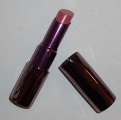 Urban Decay Revolution Lipstick Native