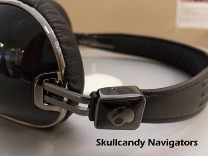 Skullcandy Headphones_2