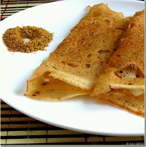instant oats dosa2