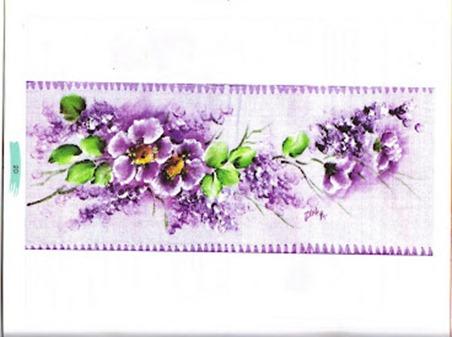 motivos para pintura em tecido A1 N2 pag 20