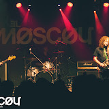 2013-01-12-remember-portland-moscou-83