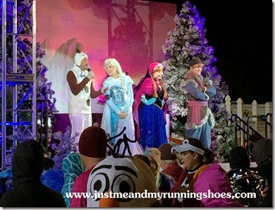 Princess Frozen 5K (18)