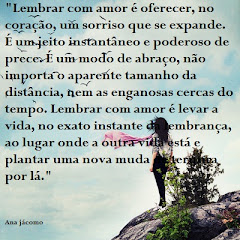 Frase De Rubem Alves 3 Quotes Links