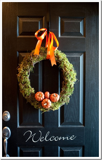 pumpkinwreath1