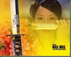 wallpaper-kill_bill-4325