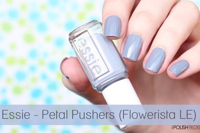 Essie-Petal-Pedal-Pushers-Flowerista-Swatch-1