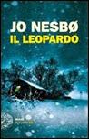 Il-leopardo-di-Jo-Nesbo