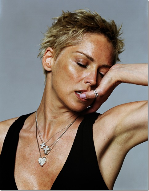 Sharon Stone_Michel Comte_(2004)_11
