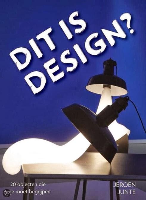 dit-is-design-jeroen-junte