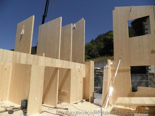 panel-contralaminado-madera-pirineo (4)