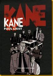 Kane 2