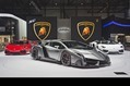Lamborghini-Veneno-42