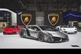 Lamborghini-Veneno-42