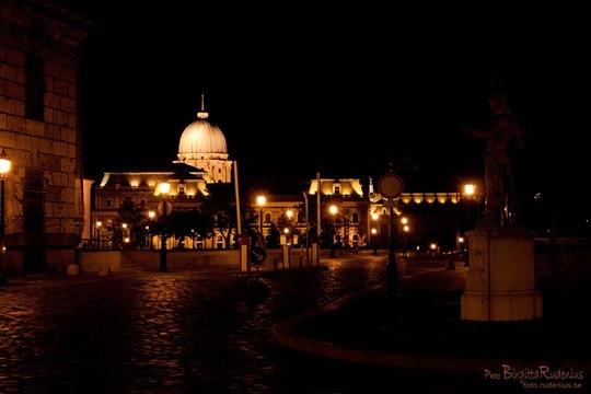 budapest_20110811_castlearea