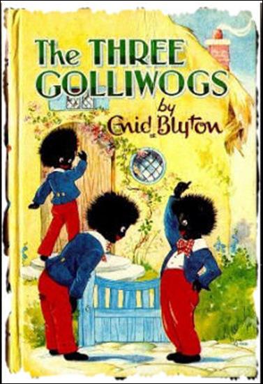 three-gollies
