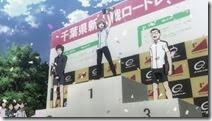Yowamushi Pedal - 16 -12