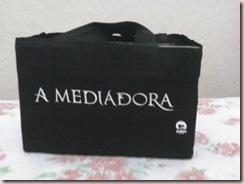 A MEDIADORA BOX