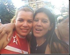 bruna_ferraz19