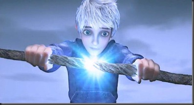 jack_frost_4