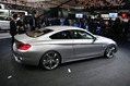 NAIAS-2013-Gallery-46