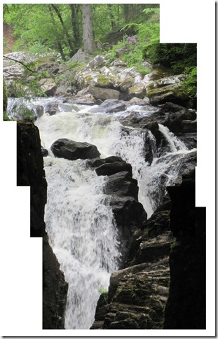 waterfall-collage-1b