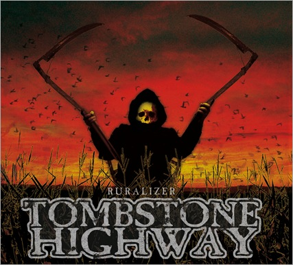 TombstoneHighway_Ruraliser