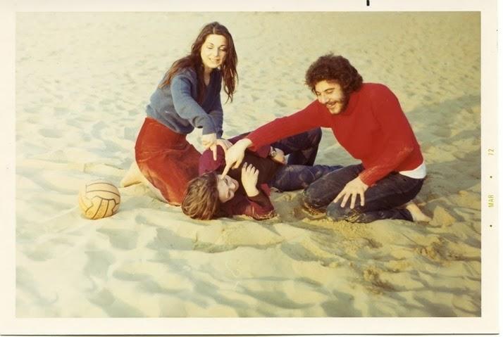 1972(1) - Jesolo 01