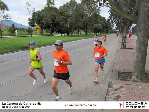 visita al médico colombia corre atletismo en colombia