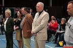 20130510-Bullmastiff-Worldcup-1355.jpg