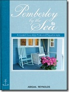 pemberley_by_the_sea2008w
