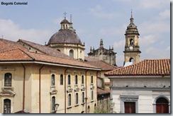 Bogotá Colonial 2