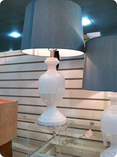 homegoods5_april12_athomewithh