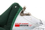 zlvii fake colorway white green gold 3 08 Fake LeBron VII
