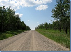 2155 Manitoba Hwy 19 East Riding Mountain National Park