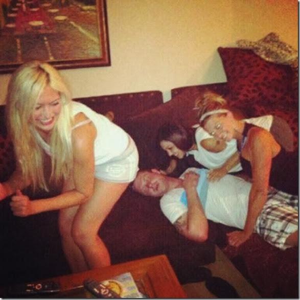 drunk-tipsy-people-048