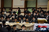 Tenoyim Of Daughter Of Satmar Rov Of Monsey - DSC_0120.JPG