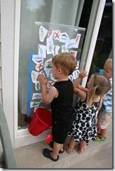 2012-08-30 Tot School Oceans (15)