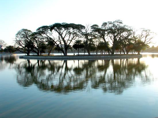 Ulsoor Lake Bangaluru.JPG