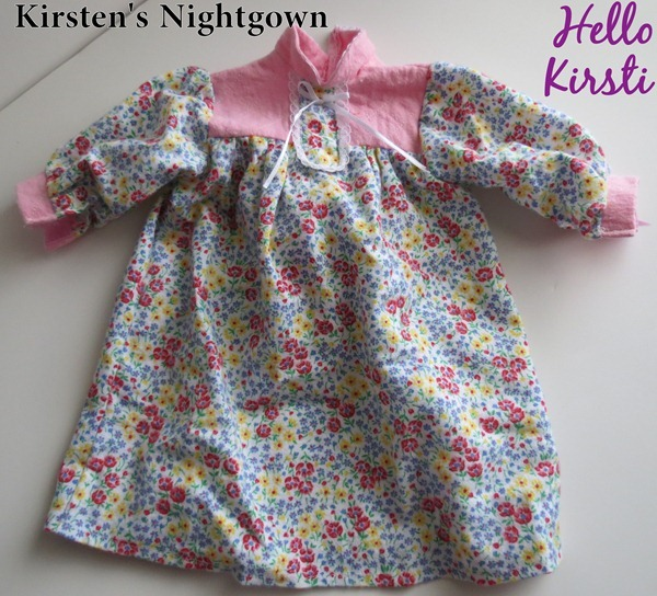 Kirsten's-Night-Gown-Tutorial-American-Girl-015