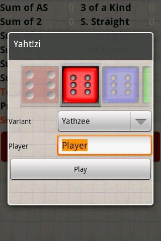 免費下載解謎APP|Yacht Dice Social Game app開箱文|APP開箱王