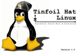Tinfoil-Hat-Linux-300x198