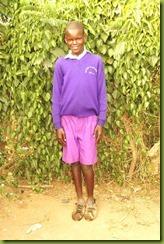 Ncheshia2012