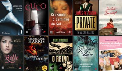 primavera literária livros3