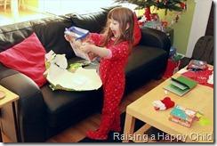 Dec25__Christmas