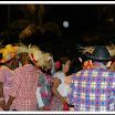 Festa Junina-185-2012.jpg